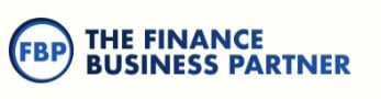 The Finance Business Partnering